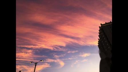 巴林左旗-召庙