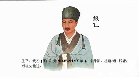十个老头,中国古代十大名医排名简介!你认识吗?(下集)
