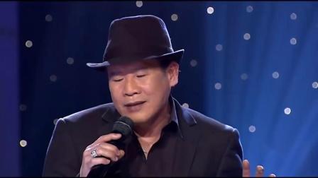 Trom Nhin Nhau - Truc Mi - Tuan Vu-越南歌曲