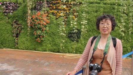 2013-锦州世博园