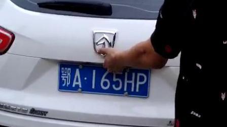 膨化机械厂家宝骏510购机成功 膨化机多少钱一台