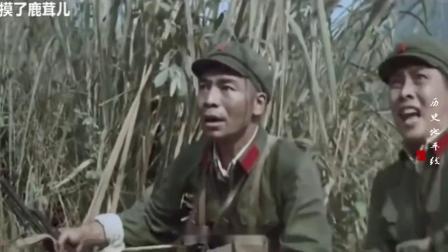"""对越战争中,他被两越南女兵掳走,在深山里当了13年""""压寨丈夫"""""""