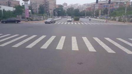 预备役号过浑河(次回预告:沈阳公交101路)