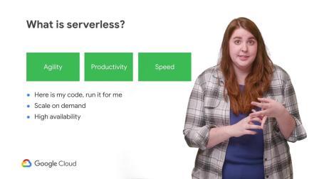 API Management for Serverless and Multi-Cloud (Nex