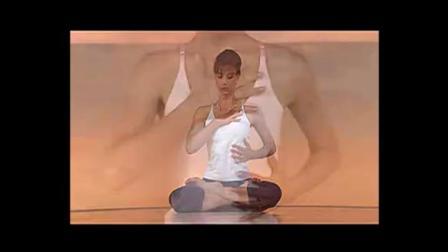 爱剪辑-拜日式+藏地五式瑜伽