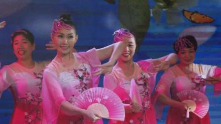 辛集市舞678艺术培训中心