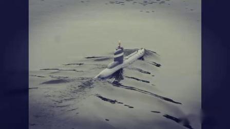 Type XXIII 潜艇