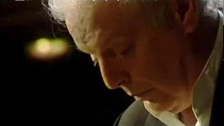 贝多芬第二钢琴奏鸣曲 A大调 Op.2 No.2 第一乐章 超清附谱