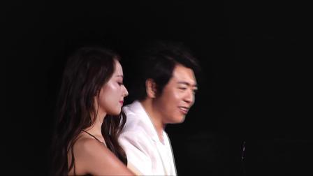 《狮子王》中国首映礼,极致浪漫属于这个夜晚