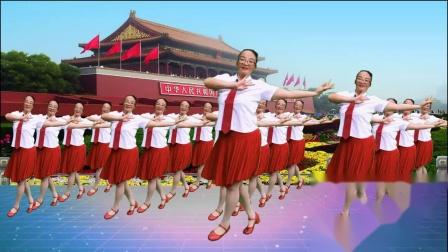没有共产党就没有新中国喜欢就转发