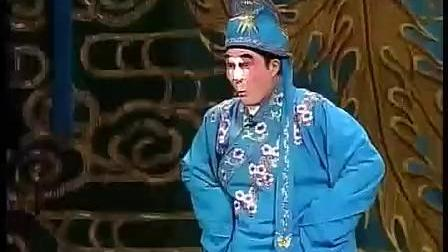 曲剧团风雪配 全剧21刘艳丽...