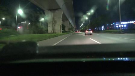 牌坊广场-肇庆东站
