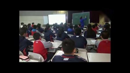 安塞腰鼓-小学语文优质课(2019)【名师课堂123】