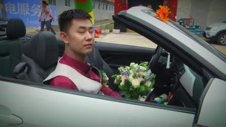 7.10康伟@张亚文亮点婚礼快剪