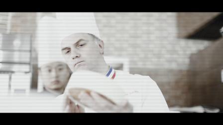 学烘焙去哪里学比较好—王森名厨中心 受国家认可的专业学校