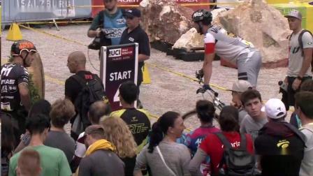 "2019UCI TRIALS WORLD CUP SALZBURG MEN ELITE 26""_Full-HD"