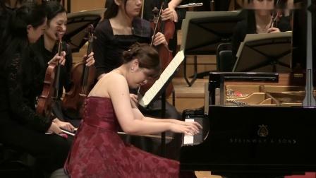 彼得•伊里奇•柴可夫斯基 : 降B小調第一號鋼琴協奏曲 Op.23