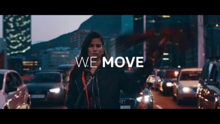 The all-electric ID.3 1ST – Change the way we move _ Volkswagen