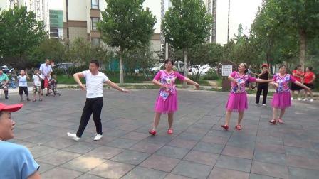 爱剪辑-丽景蓝湾志愿者服务日