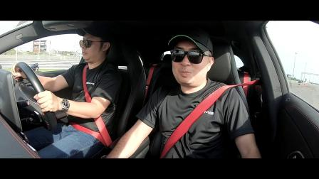 mercedes_amg_driving_academy_2019