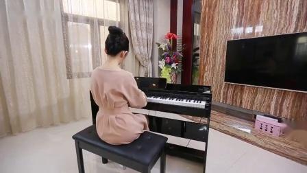 电子钢琴专业成人家用儿童电钢琴88键重锤学生初学者幼师正品乐器