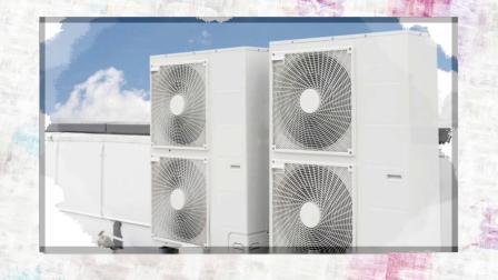 南京美的空调售后服务电话400-114-1411南京维修预约