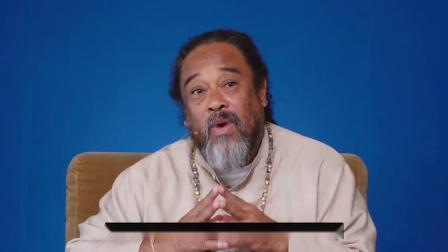 Mooji - The instant that you recognise the Unchanging, you are free