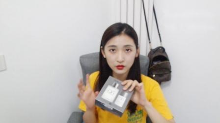 (浮力)韩国购物分享@Una优娜儿