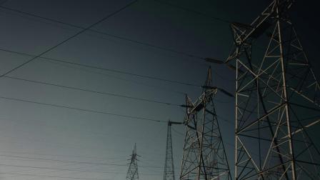 保时捷在胡佛大坝再度回应伦敦眼密电