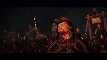 【游民星空】《三国全战》八王之乱DLC