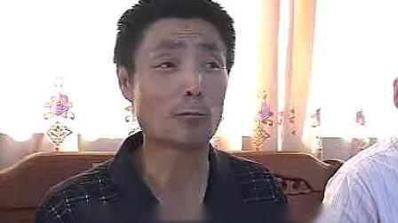 双嫁女4_标清