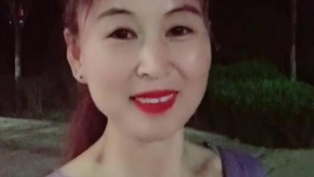 赵茉莉生活视频  憨哥哥爱上大美妞