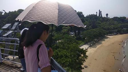 鼓浪屿(2019   07   16)