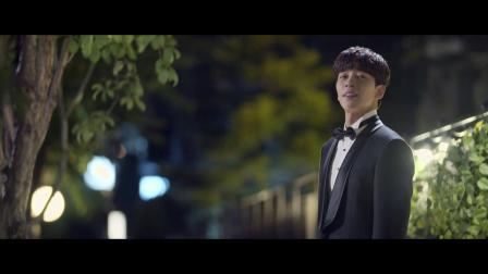 [MV] 한승연 - '퍼퓸 OST Part.14' - 안녕 또 안녕