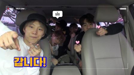 [1TEAM TV Season 2] EP3-1. MV MAKING [ENG _ JPN _ CHN _ SPN SUB]