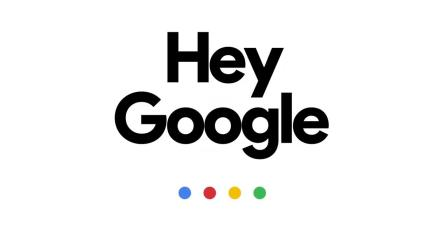 Go Driving with the Google Assistant (Play the New
