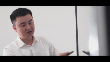 洁皇环保 宣传片 杭州微享文化出品