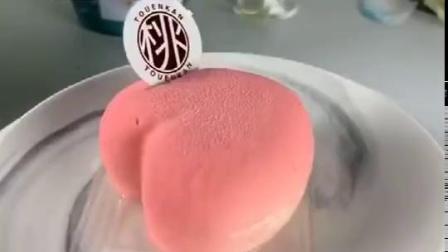 INS风个性创意网红甜点生日快乐蛋糕插牌定制卡片定做插牌定制烘焙甜品烫金烫银插卡插片标签设计定制印刷