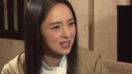 董璇高云翔离婚:结婚不是为了幸福,但离婚一定是