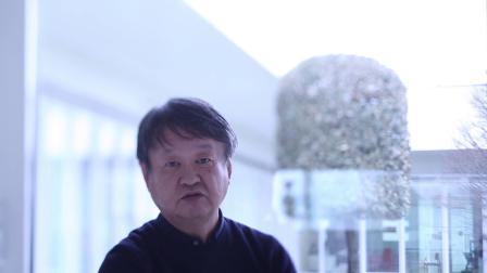 interv Naoto no tit