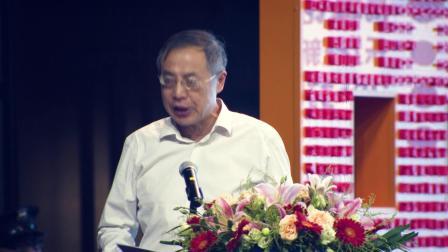 智慧湾-2019年国际3D打印嘉年华 开幕式 全流程回顾