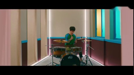 DAY6 《Time of Our Life》MV 