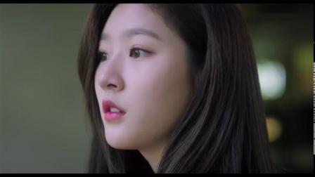 EXO-CBX -  Be My Love MV