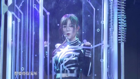 Hold me tight SNH48 刘增艳 袁雨桢 20190717 [1080p]