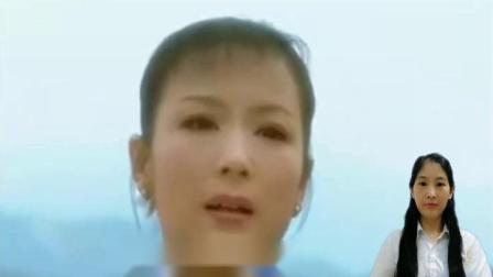 黄梅戏《二月:我为蚕儿添桑叶》黄梅一梦演唱