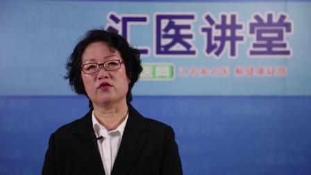 北京白癜风白癜风与白化病的区别。