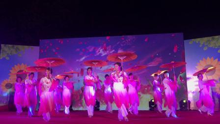 狮西广场舞-爱心舞动幸福院2
