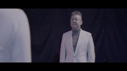 李晓杰《爷们儿的爱》MV
