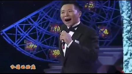 023歌曲《怀念战友》演唱:王宏伟