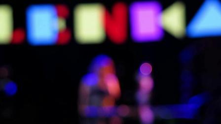 【Strawberry Alice】澳大利亚女歌手Lenka 2019中国巡演上海站 - 14 We Will Not Grow Old,07-11 瓦肆现场